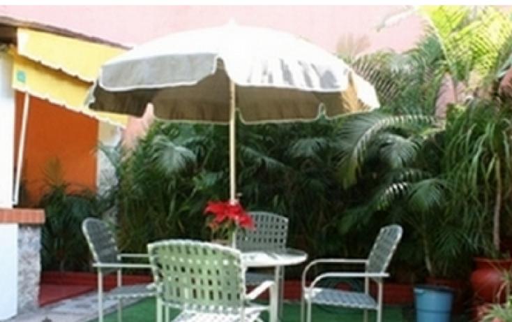 Foto de casa en venta en pedregal, san gaspar, jiutepec, morelos, 505298 no 03