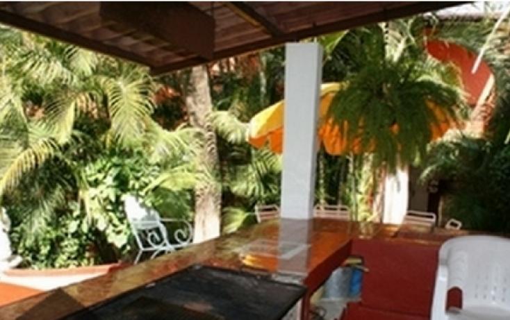 Foto de casa en venta en pedregal, san gaspar, jiutepec, morelos, 505298 no 04