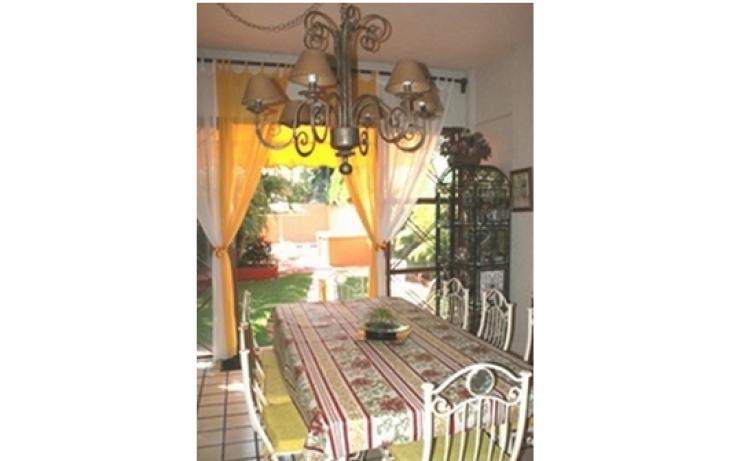 Foto de casa en venta en pedregal, san gaspar, jiutepec, morelos, 505298 no 05
