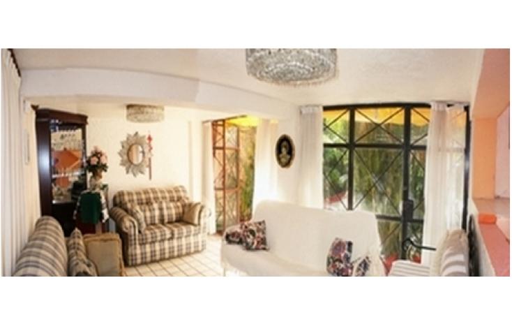 Foto de casa en venta en pedregal, san gaspar, jiutepec, morelos, 505298 no 06