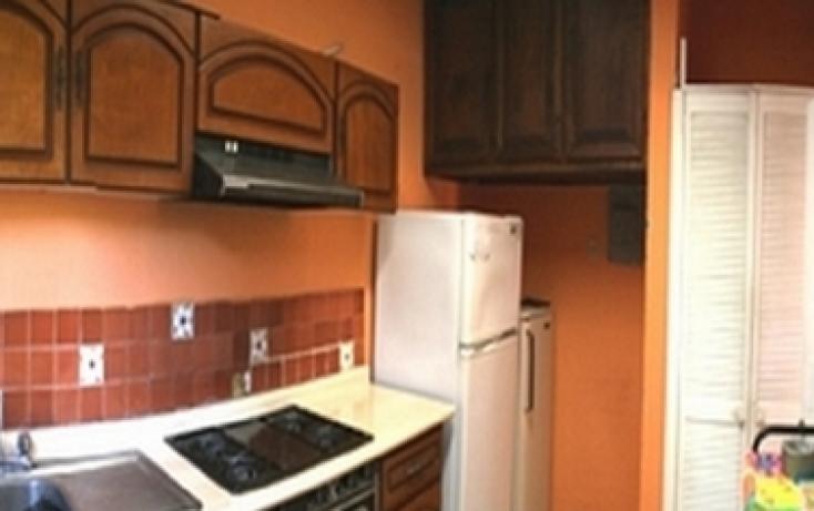 Foto de casa en venta en pedregal, san gaspar, jiutepec, morelos, 505298 no 07