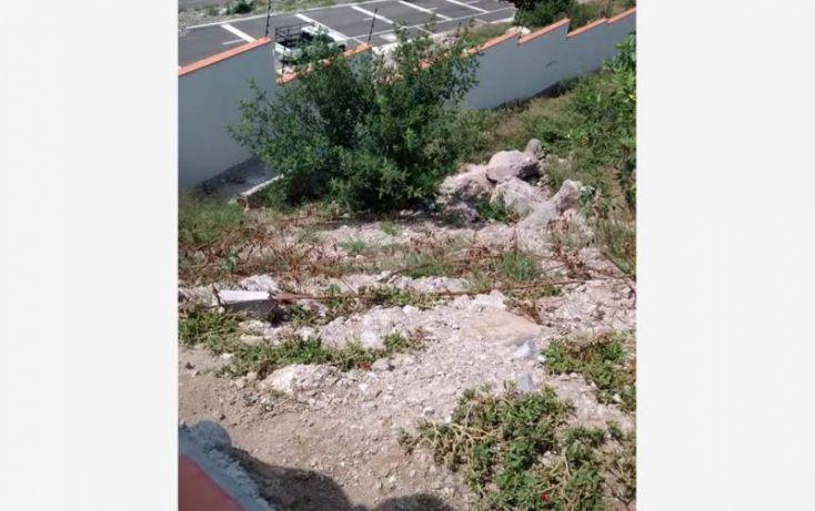 Foto de terreno habitacional en venta en pedregal shoensttant, ampliación el pueblito, corregidora, querétaro, 1070171 no 06