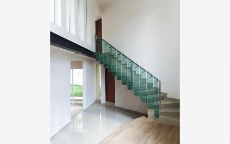 Foto de casa en venta en, pedregal, tamasopo, san luis potosí, 1532116 no 01