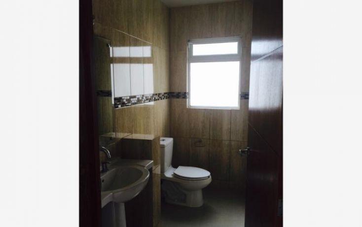 Foto de casa en venta en, pedregal, tamasopo, san luis potosí, 1532116 no 02