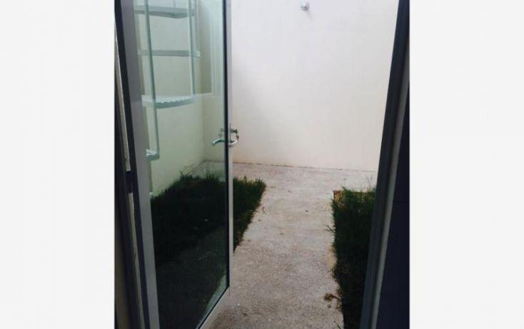 Foto de casa en venta en, pedregal, tamasopo, san luis potosí, 1532116 no 04