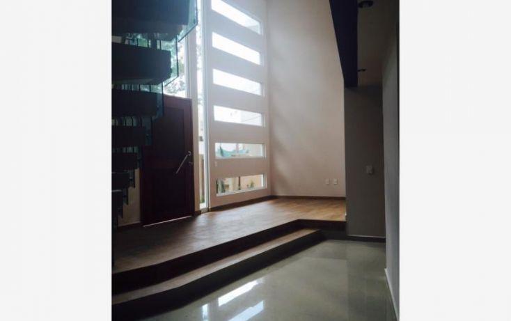 Foto de casa en venta en, pedregal, tamasopo, san luis potosí, 1532116 no 05