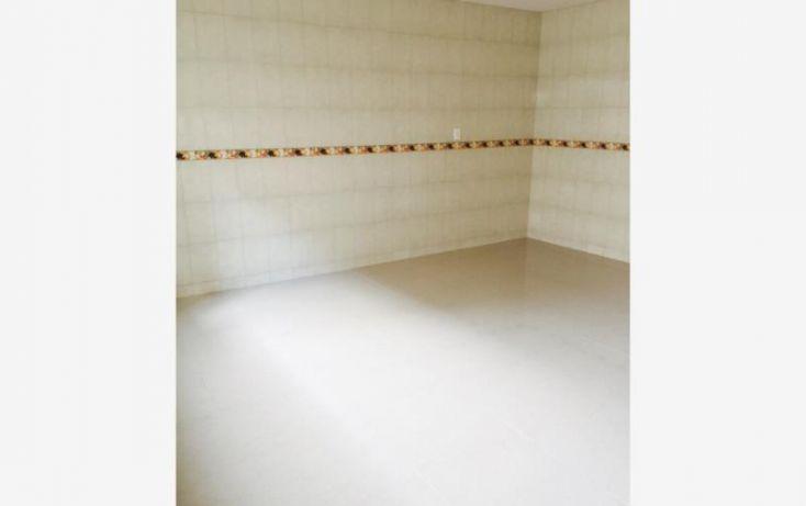 Foto de casa en venta en, pedregal, tamasopo, san luis potosí, 1532116 no 06