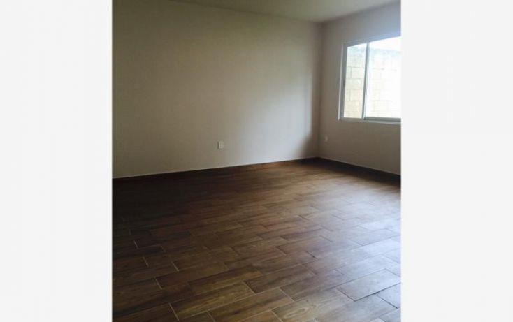 Foto de casa en venta en, pedregal, tamasopo, san luis potosí, 1532116 no 08