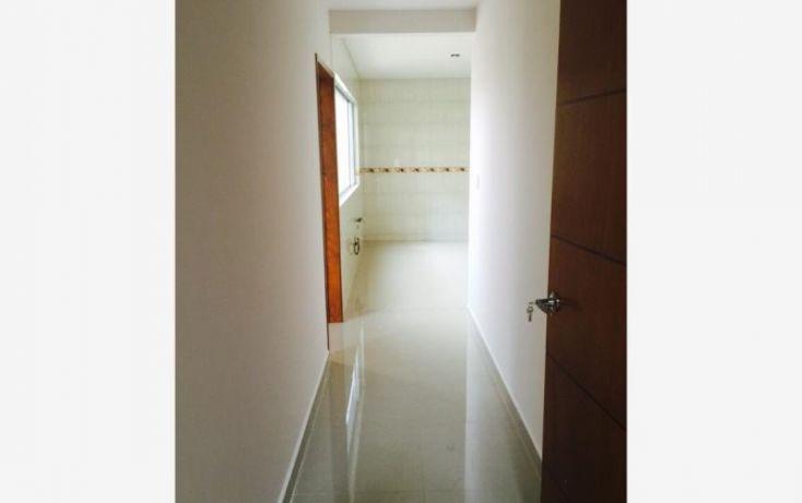Foto de casa en venta en, pedregal, tamasopo, san luis potosí, 1532116 no 11