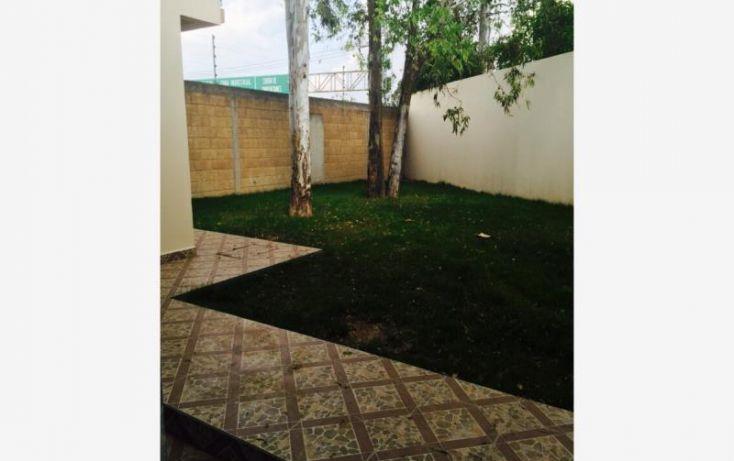 Foto de casa en venta en, pedregal, tamasopo, san luis potosí, 1532116 no 12