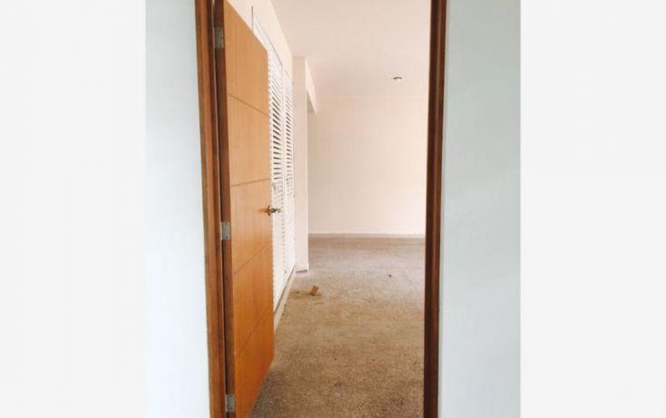 Foto de casa en venta en, pedregal, tamasopo, san luis potosí, 1532116 no 13