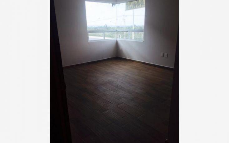 Foto de casa en venta en, pedregal, tamasopo, san luis potosí, 1532116 no 17