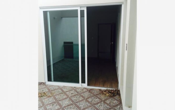 Foto de casa en venta en, pedregal, tamasopo, san luis potosí, 1532116 no 18