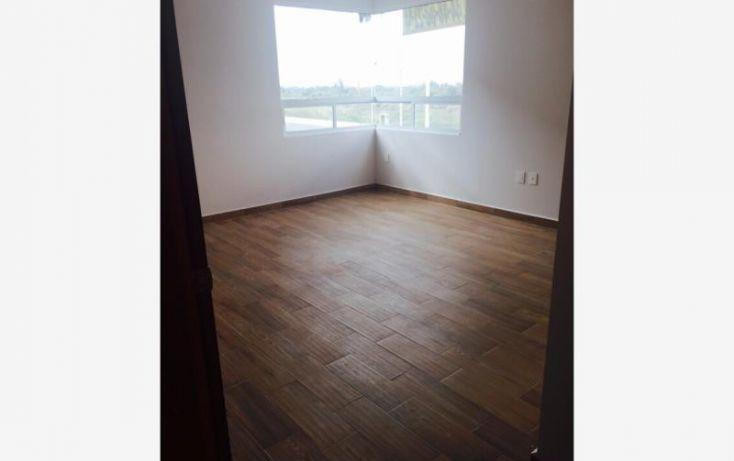 Foto de casa en venta en, pedregal, tamasopo, san luis potosí, 1532116 no 19