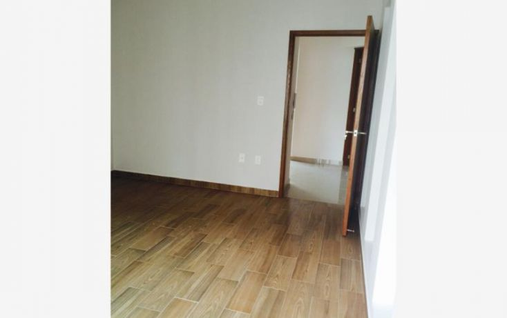 Foto de casa en venta en, pedregal, tamasopo, san luis potosí, 1532116 no 20