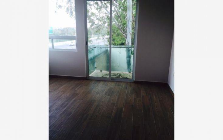 Foto de casa en venta en, pedregal, tamasopo, san luis potosí, 1532116 no 21