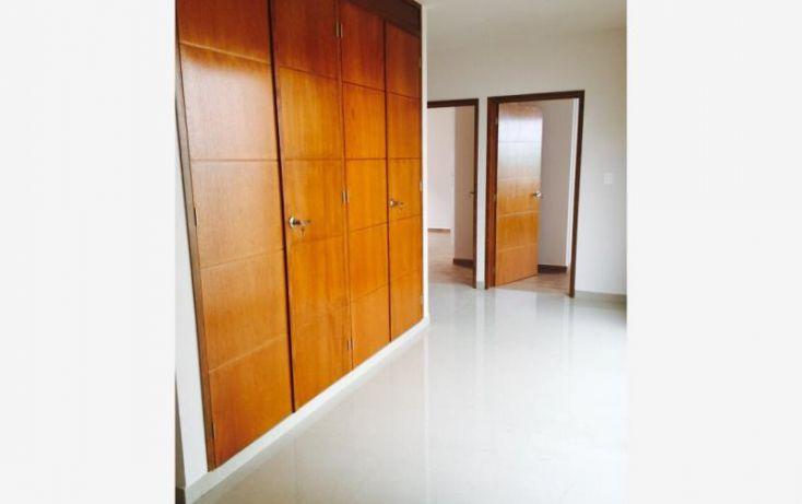 Foto de casa en venta en, pedregal, tamasopo, san luis potosí, 1532116 no 23
