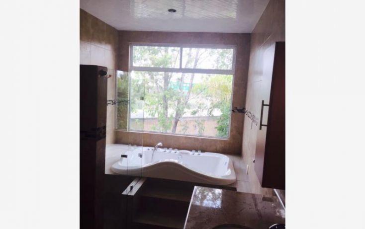 Foto de casa en venta en, pedregal, tamasopo, san luis potosí, 1532116 no 24
