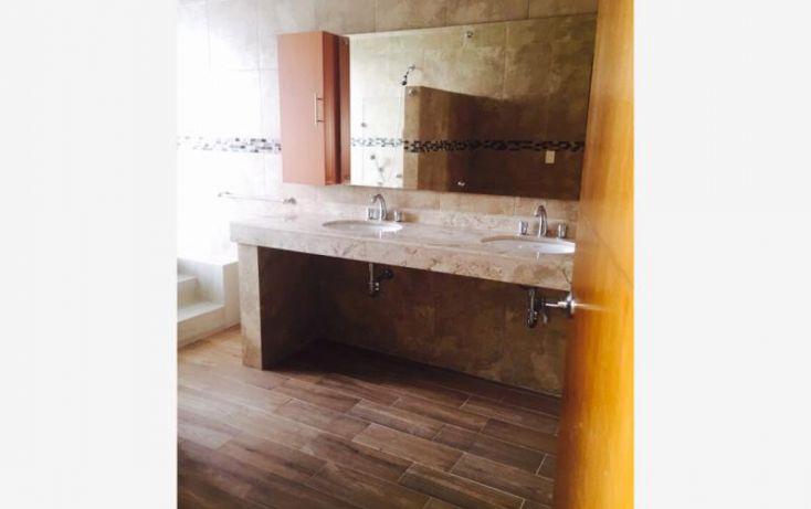 Foto de casa en venta en, pedregal, tamasopo, san luis potosí, 1532116 no 25