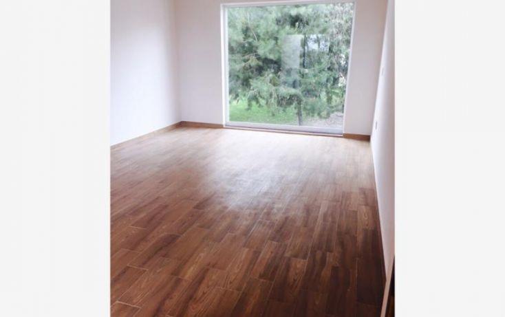 Foto de casa en venta en, pedregal, tamasopo, san luis potosí, 1532116 no 29