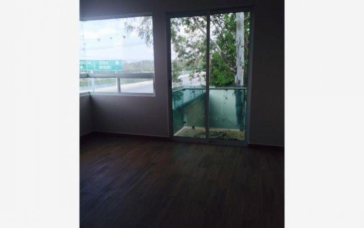 Foto de casa en venta en, pedregal, tamasopo, san luis potosí, 1532116 no 30