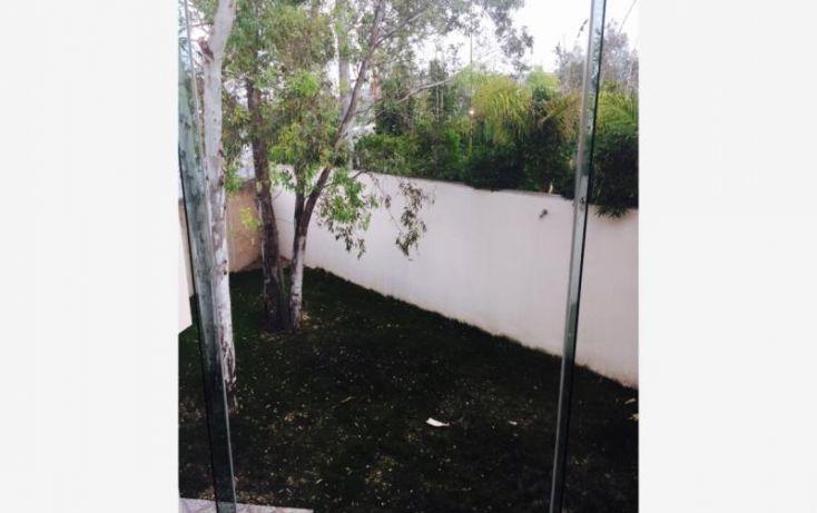 Foto de casa en venta en, pedregal, tamasopo, san luis potosí, 1532116 no 31