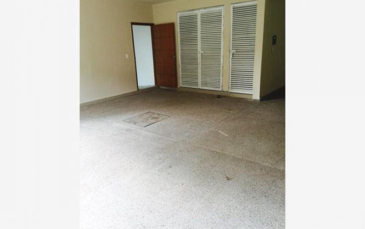 Foto de casa en venta en, pedregal, tamasopo, san luis potosí, 1532116 no 35