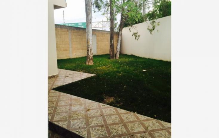 Foto de casa en venta en, pedregal, tamasopo, san luis potosí, 1532116 no 38