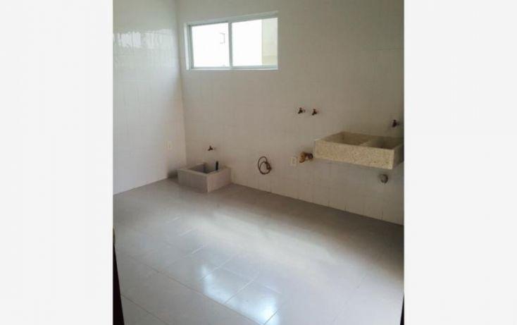 Foto de casa en venta en, pedregal, tamasopo, san luis potosí, 1532116 no 39