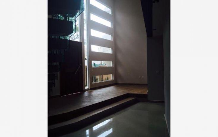 Foto de casa en venta en, pedregal, tamasopo, san luis potosí, 1532116 no 40
