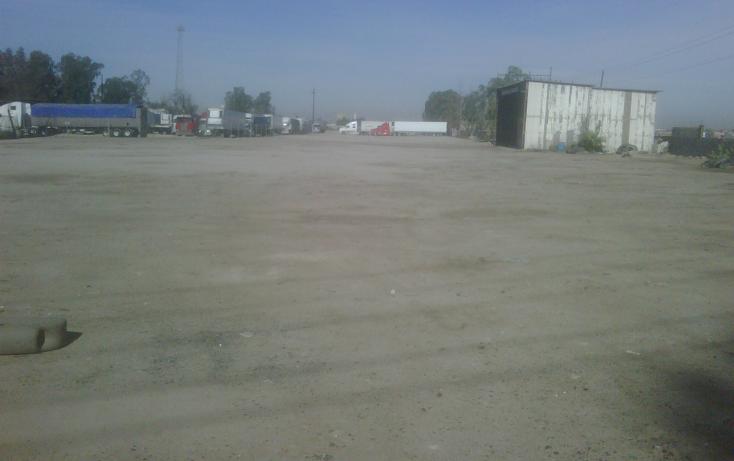 Foto de terreno comercial en venta en  , pedregal turquesa, mexicali, baja california, 1388799 No. 01