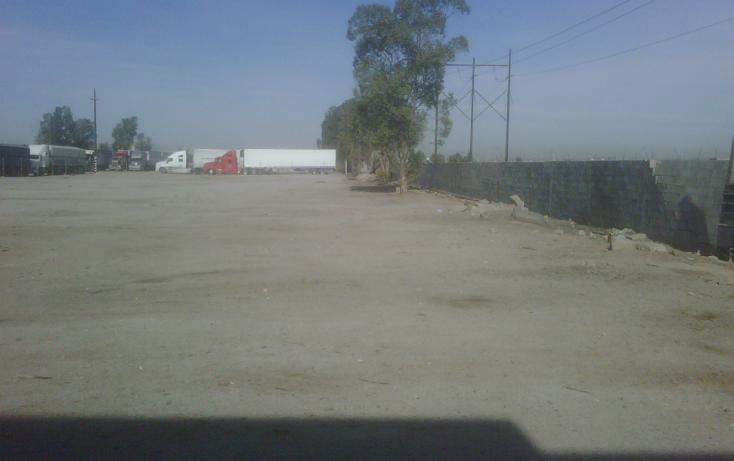 Foto de terreno comercial en venta en  , pedregal turquesa, mexicali, baja california, 1388799 No. 03