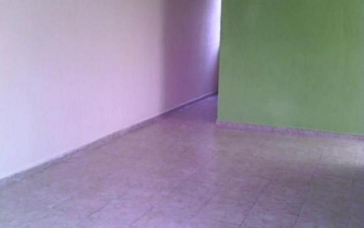 Foto de casa en venta en  , pedregales de ciudad caucel, mérida, yucatán, 1239079 No. 02