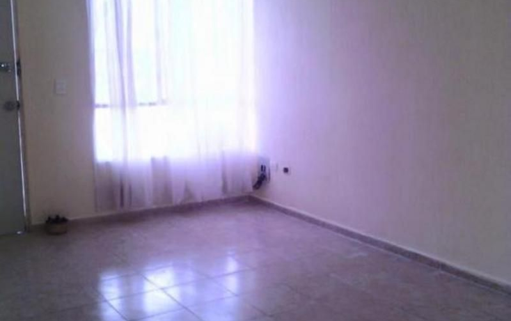 Foto de casa en venta en  , pedregales de ciudad caucel, mérida, yucatán, 1239079 No. 03