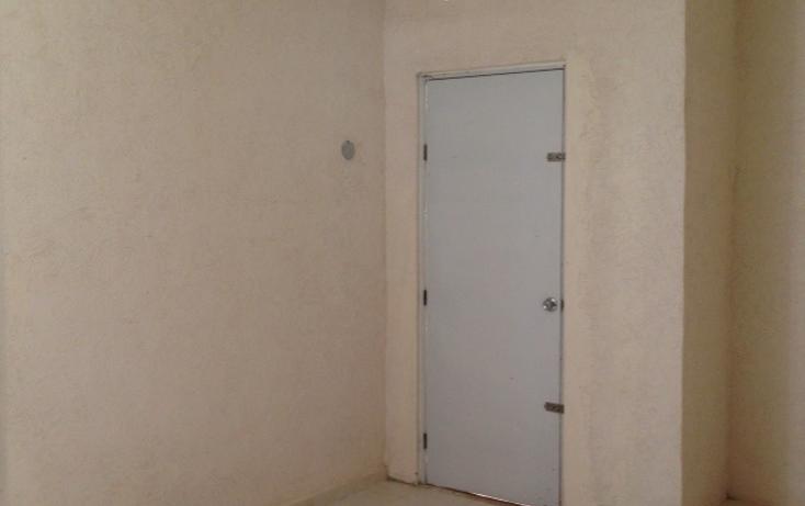 Foto de local en renta en  , pedregales de ciudad caucel, mérida, yucatán, 1297313 No. 09