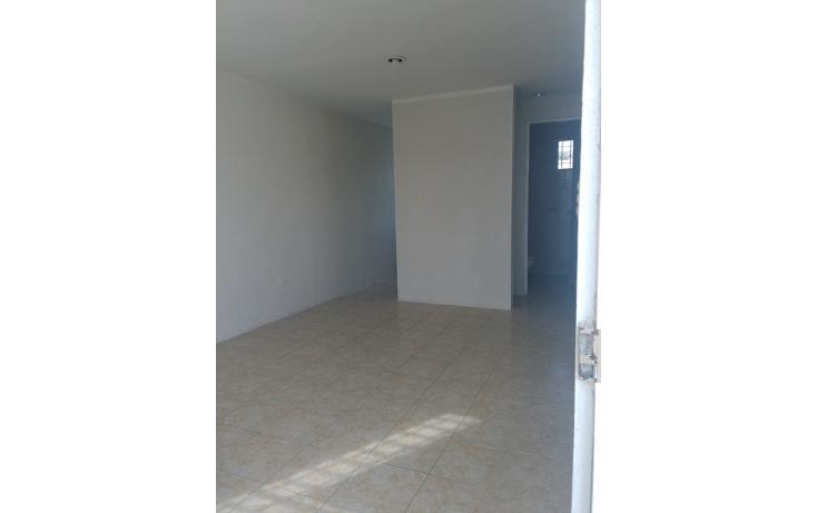 Foto de casa en venta en  , pedregales de ciudad caucel, m?rida, yucat?n, 1618752 No. 03