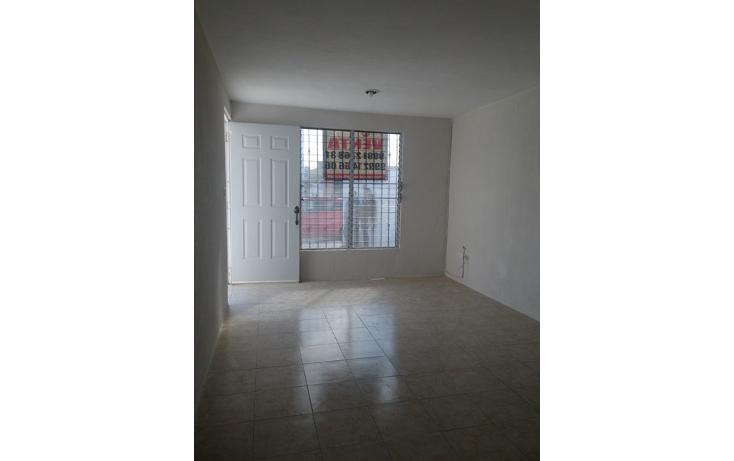 Foto de casa en venta en  , pedregales de ciudad caucel, m?rida, yucat?n, 1618752 No. 05