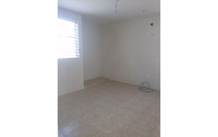 Foto de casa en venta en  , pedregales de ciudad caucel, m?rida, yucat?n, 1618752 No. 08