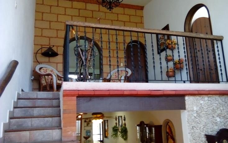 Foto de casa en venta en  , pedregales de tanlum, m?rida, yucat?n, 1123415 No. 01