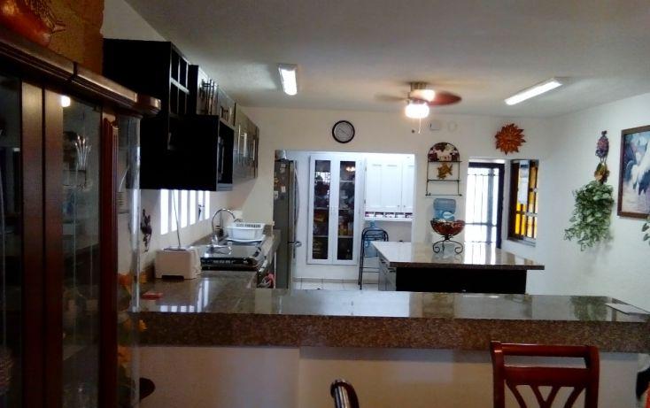 Foto de casa en venta en, pedregales de tanlum, mérida, yucatán, 1123415 no 02