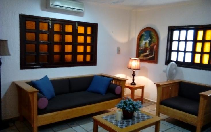 Foto de casa en venta en  , pedregales de tanlum, m?rida, yucat?n, 1123415 No. 03