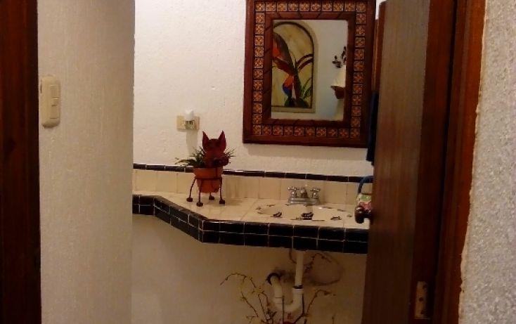 Foto de casa en venta en, pedregales de tanlum, mérida, yucatán, 1123415 no 04