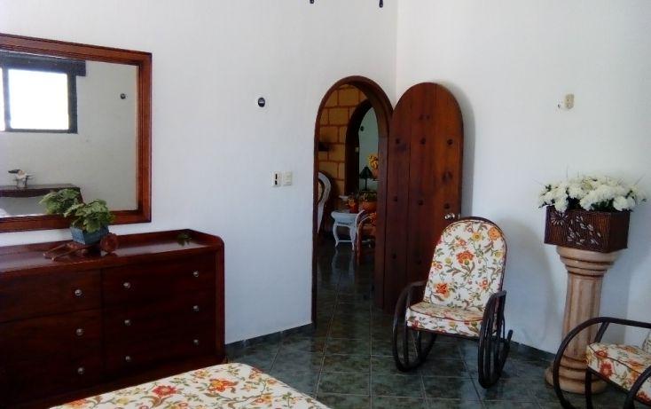 Foto de casa en venta en, pedregales de tanlum, mérida, yucatán, 1123415 no 05