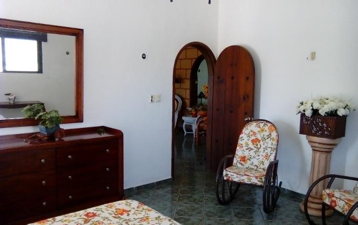 Foto de casa en venta en  , pedregales de tanlum, m?rida, yucat?n, 1123415 No. 05