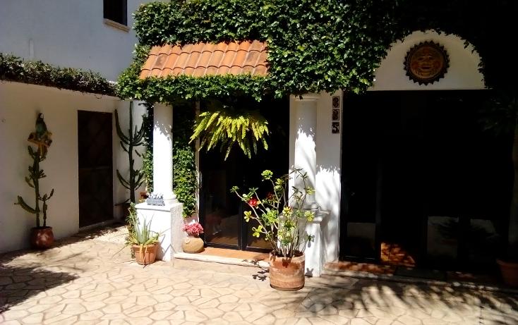 Foto de casa en venta en  , pedregales de tanlum, m?rida, yucat?n, 1123415 No. 06