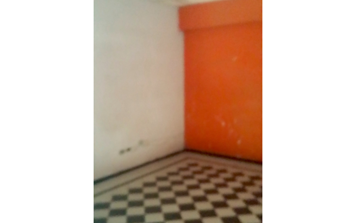 Foto de bodega en renta en  , pedregales de tanlum, m?rida, yucat?n, 1133765 No. 05