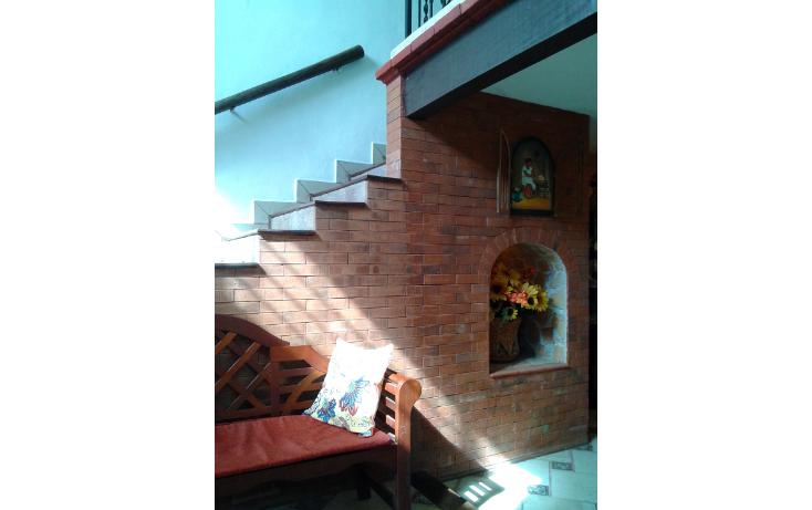 Foto de casa en venta en  , pedregales de tanlum, mérida, yucatán, 1192091 No. 02