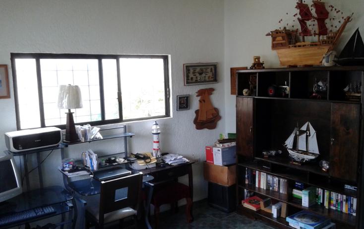 Foto de casa en venta en  , pedregales de tanlum, mérida, yucatán, 1192091 No. 03