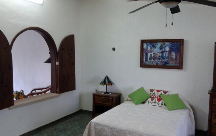 Foto de casa en venta en  , pedregales de tanlum, mérida, yucatán, 1192091 No. 04