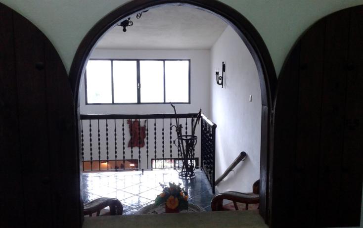 Foto de casa en venta en  , pedregales de tanlum, mérida, yucatán, 1192091 No. 05